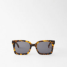 PRAISE KEEPER SUNGLASSES - CRAZY TORT