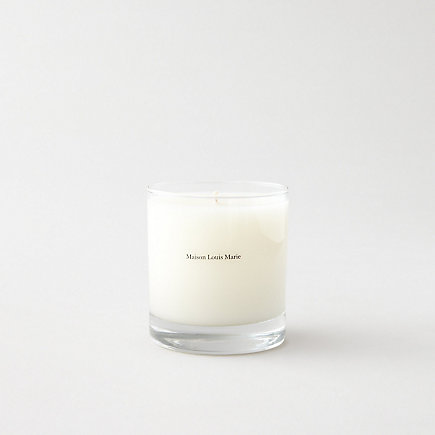 NO.2 LE LONG FOND CANDLE
