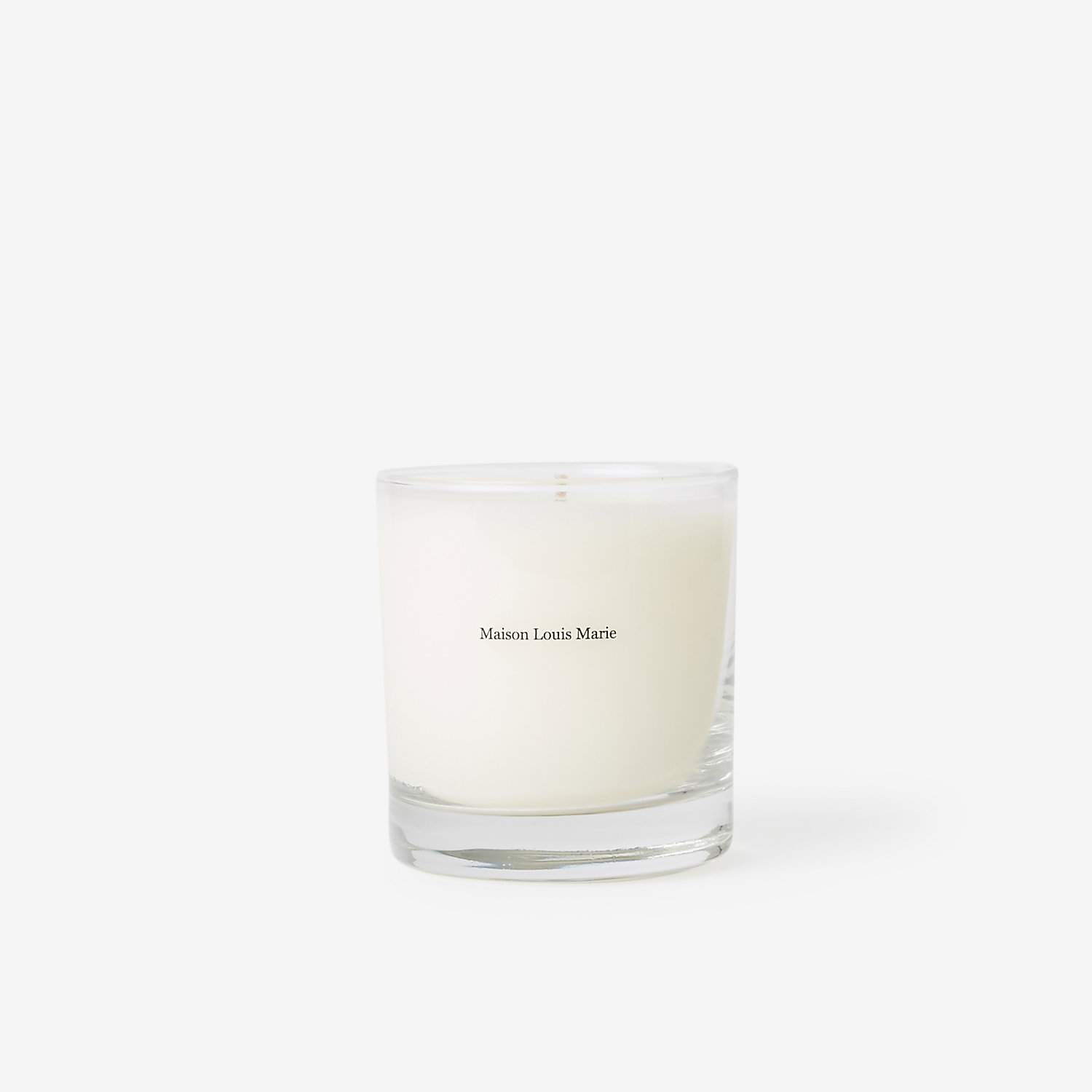 NO.9 VALLEE DE FARNEY CANDLE
