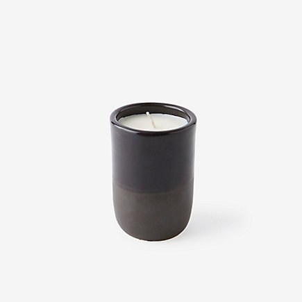 MONHEGAN CANDLE