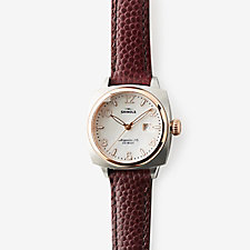 WOMEN'S BRAKEMAN 32MM WATCH