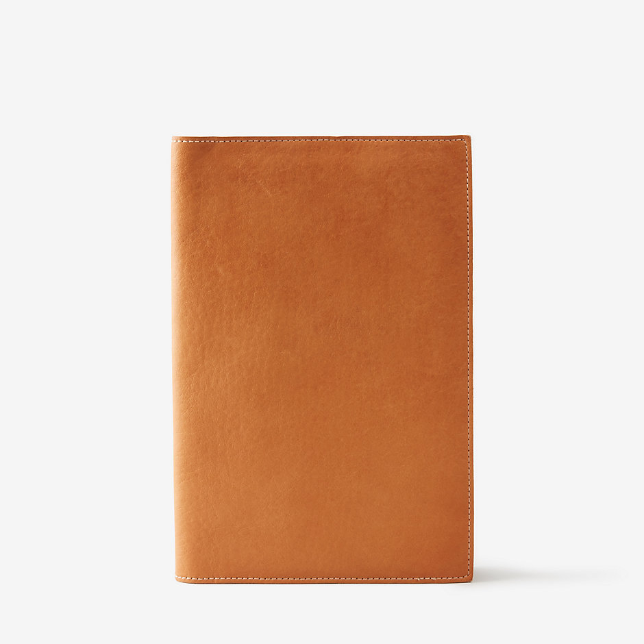 IPAD MINI JOURNAL COVER