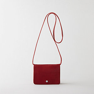 IPHONE CROSSBODY BAG