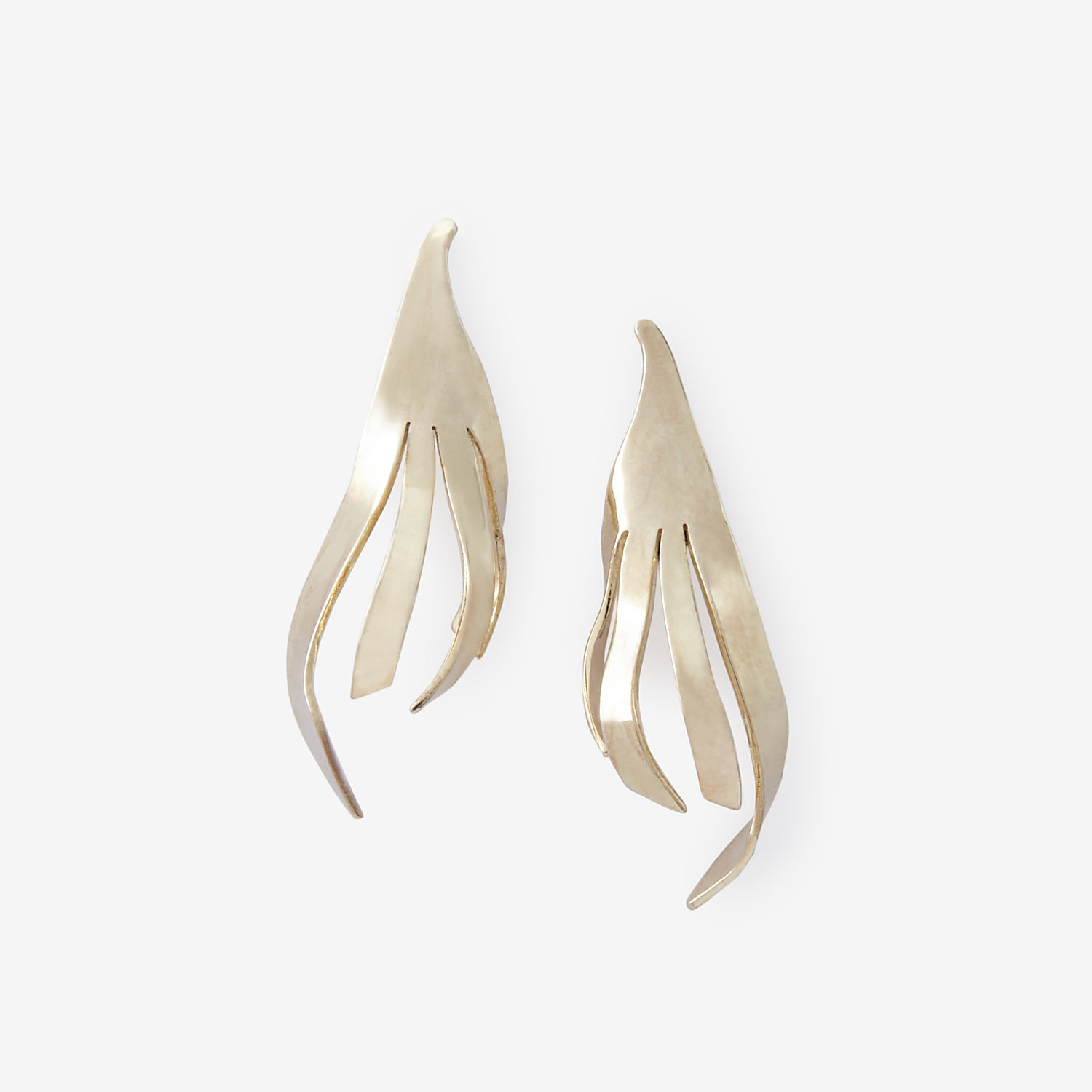 TERRA EARRINGS