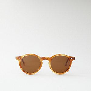 Douglas Sunglasses - Blonde Tortoise