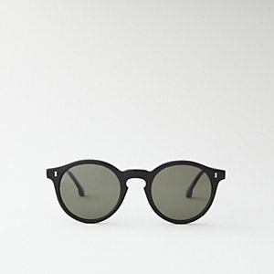 Douglas Sunglasses - Black