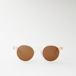 Douglas Sunglasses - Crystal