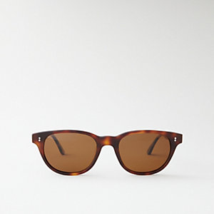 Sackett Sunglasses - Classic Tortoise