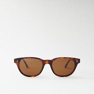 Sackett Sunglasses - Classic Tortoise