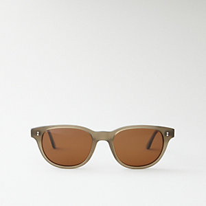 Sackett Sunglasses - Olive
