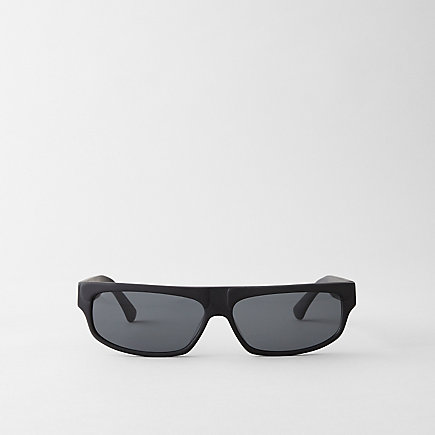 BLACK ANDRE SUNGLASSES