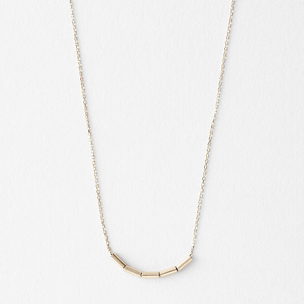 QUIN NECKLACE