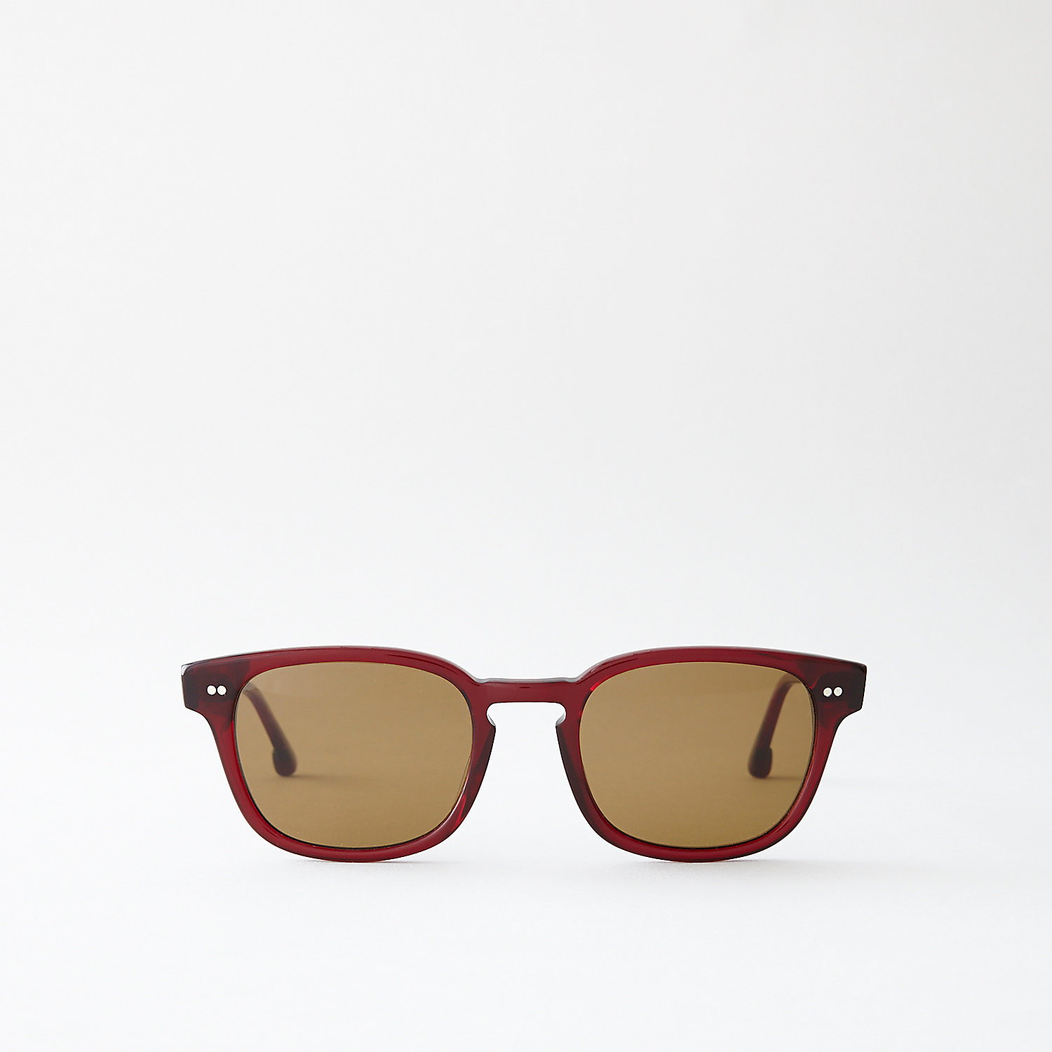 20TH ANNIVERSARY MONROE SUNGLASSES