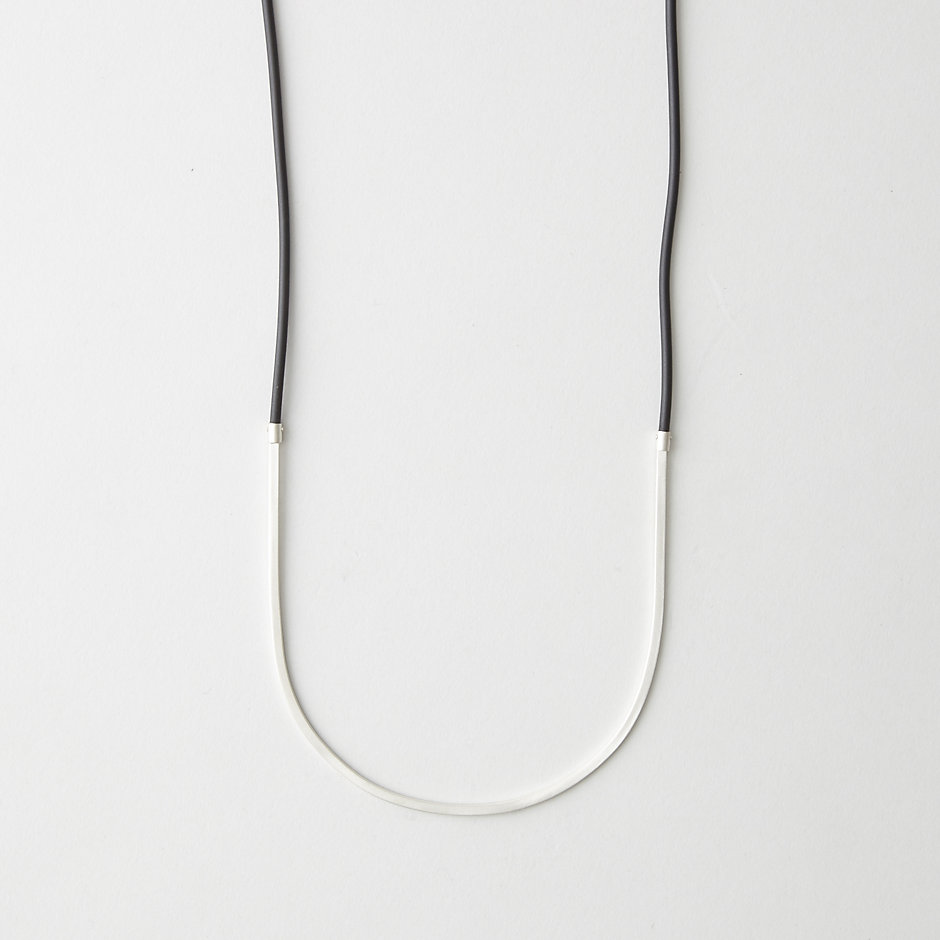 RUPRECHT NECKLACE