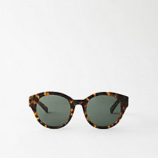 ANYWHERE SUNGLASSES - TORT