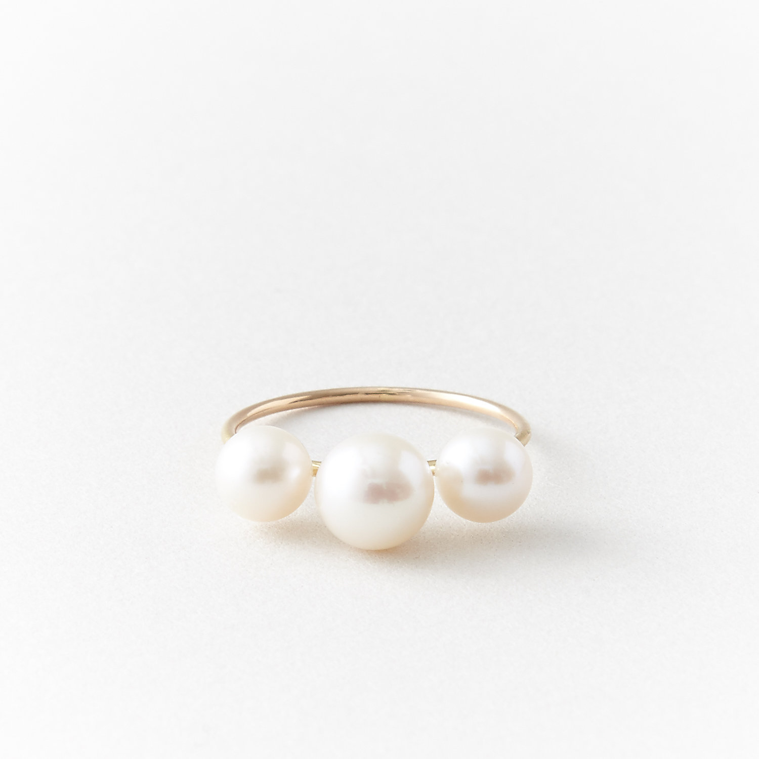 PEARLS RING 3 750 AU FRESHWATER