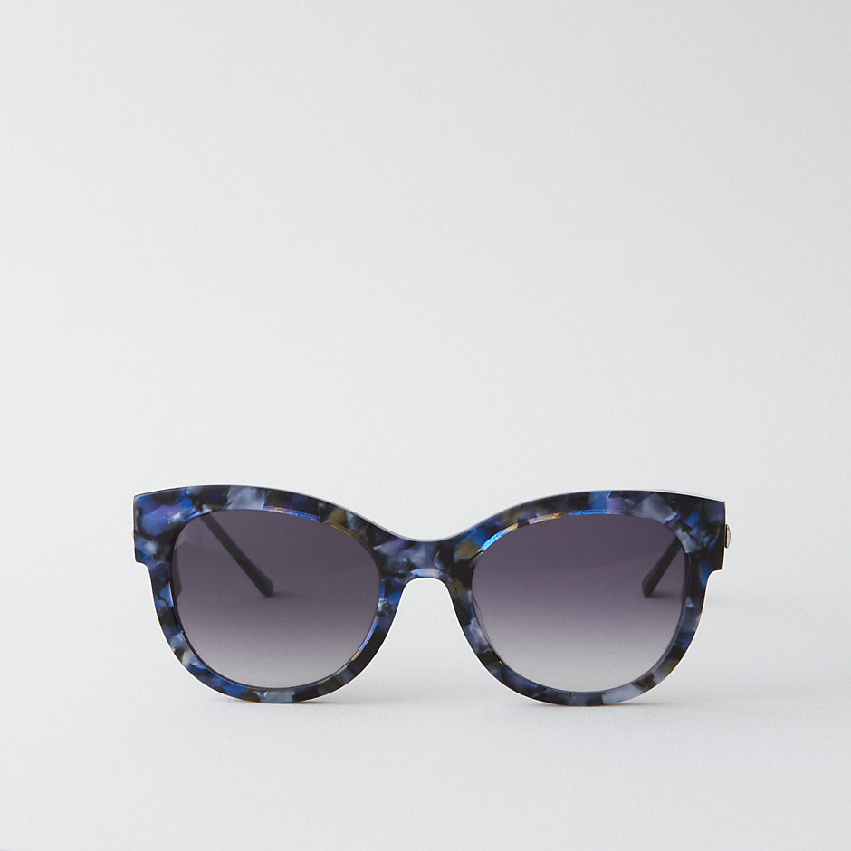 ANGELY SUNGLASSES