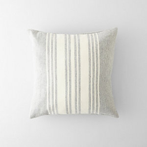 MILL STREET WOOL PILLOW