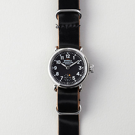WOMENS RUNWELL 28mm WATCH