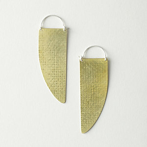 SAKARA EARRINGS