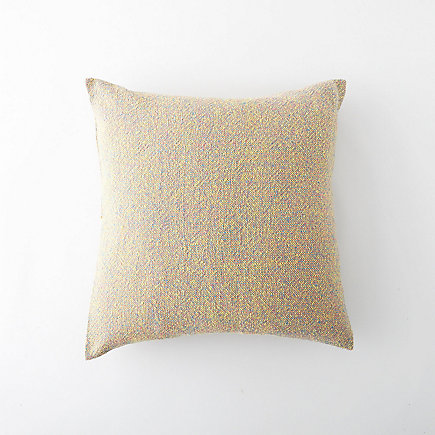 MERINO MULTICOLOR PILLOW