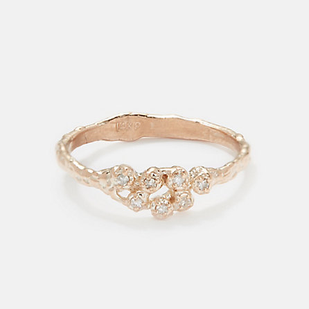 7-diamond-cluster-ring by jerry-grant