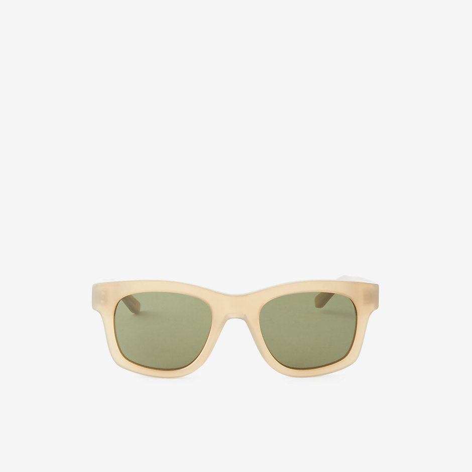TYPE 01 SUNGLASSES