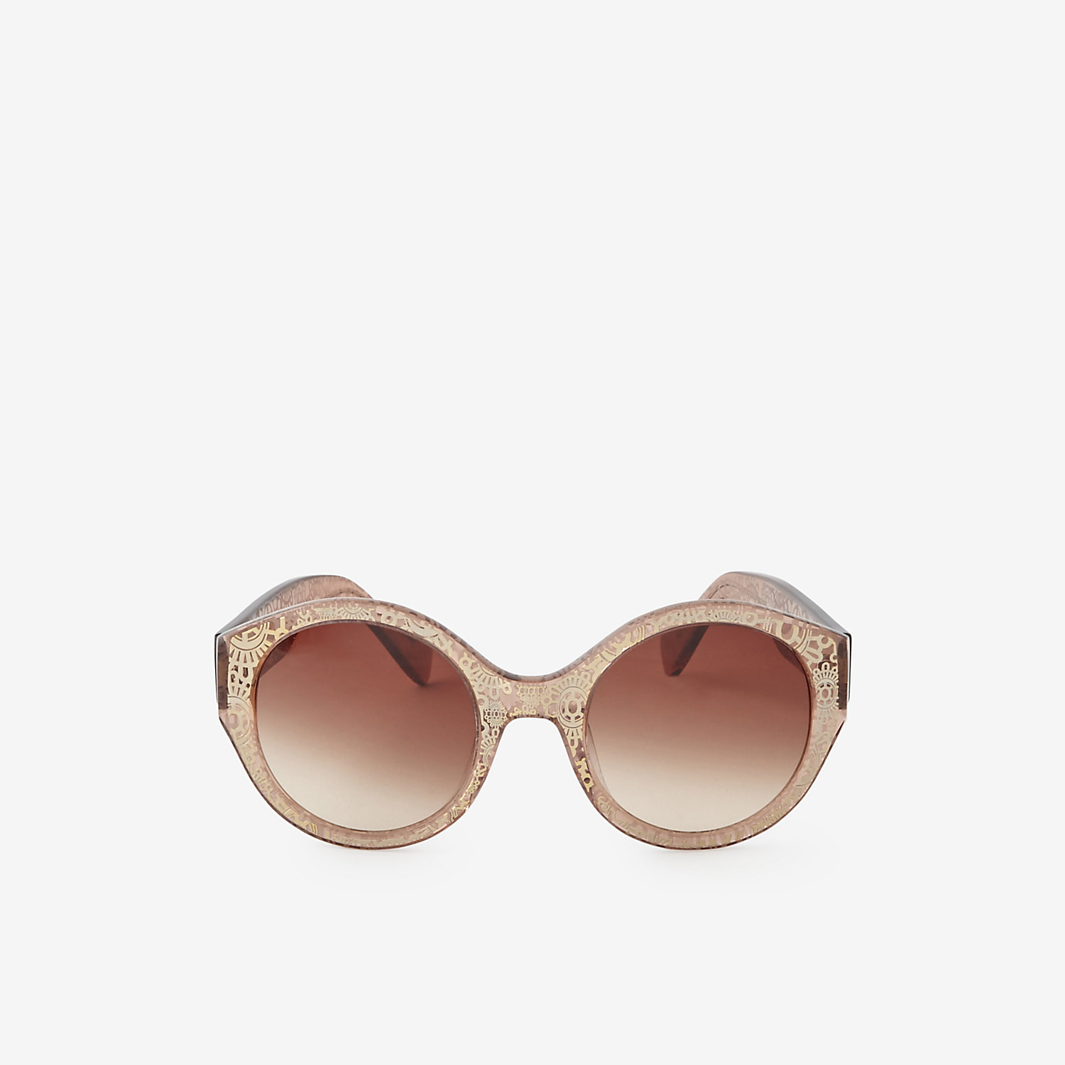 GRACE LEE CAMILLA SUNGLASSES