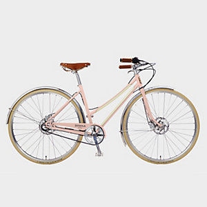 WOMENS BIXBY BICYCLE