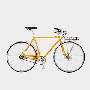 MENS RUNWELL BICYCLE