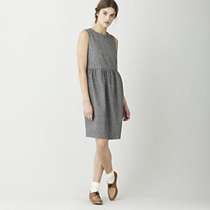 DOMINGA DRESS