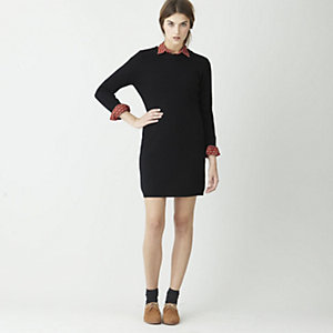 ROSIE SWEATER DRESS