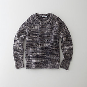 MORENO SWEATER
