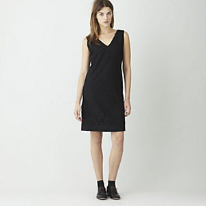 NELLY LACE DRESS