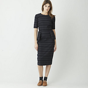 SELINA DRESS