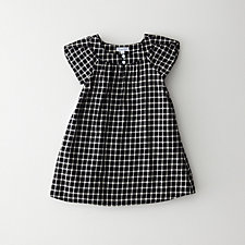 GIRLS BREAKER DRESS