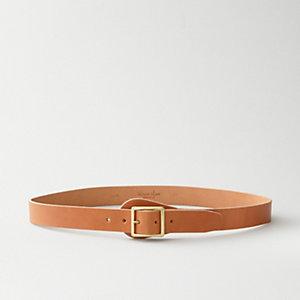 Clement Belt