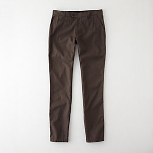 New Yukon Trouser