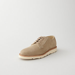 WEDGE OXFORD