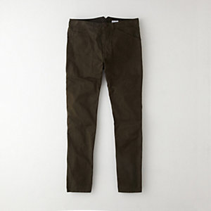 CORNELL PATCH POCKET PANT