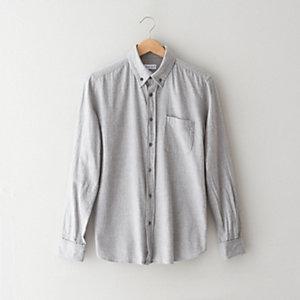 Classic Collegiate Shirt