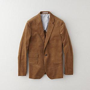 Oliver Suit Jacket