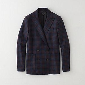 Elinore Jacket