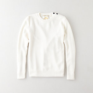 LOUIS WORK SWEATER