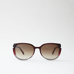PRISMxRC SUNGLASSES
