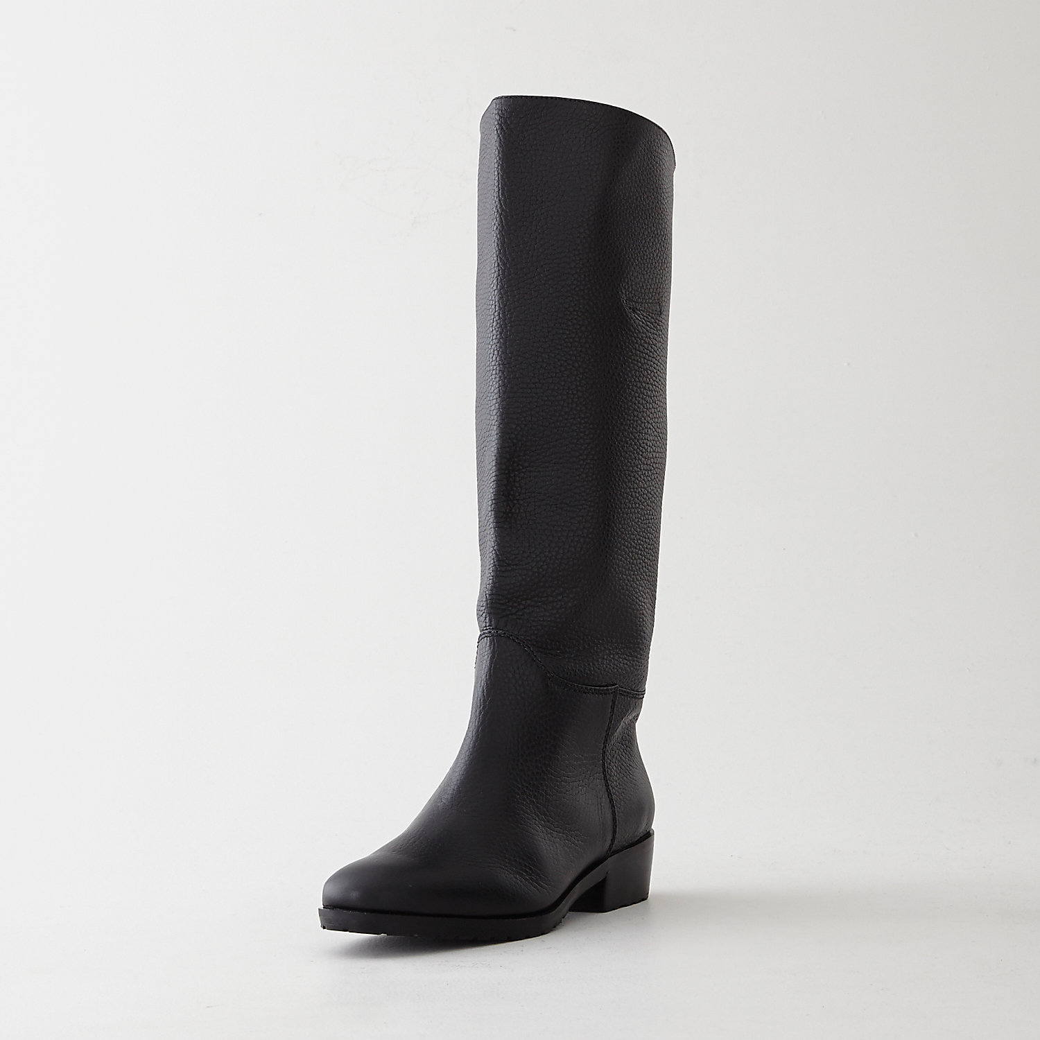 HATCH KNEE HIGH BOOT