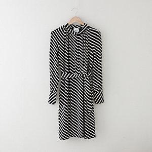 RAYS DRESS