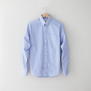 Formal Button Down Shirt