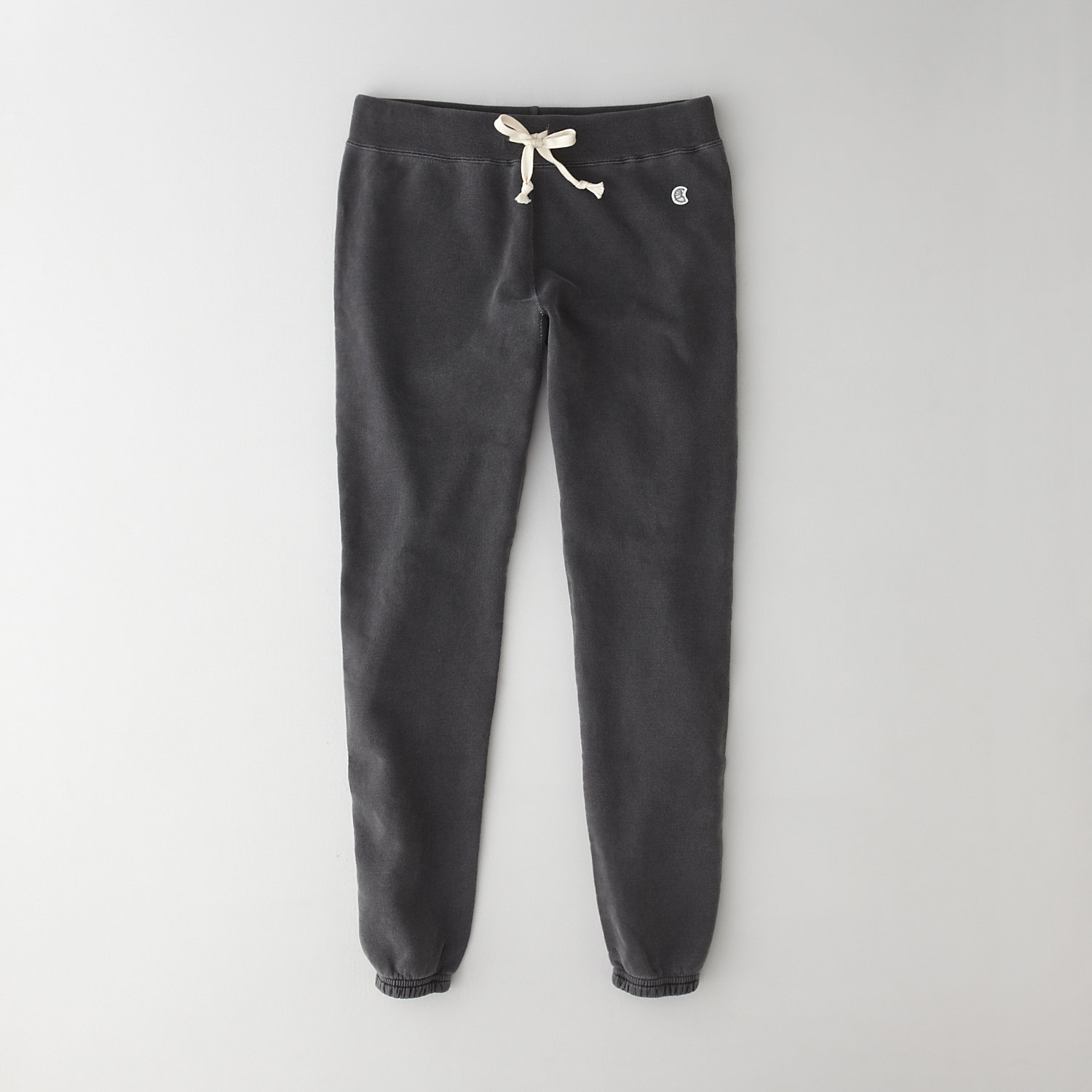 DARK STORM SWEATPANT