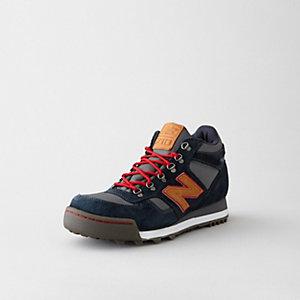 710 Heritage Sneaker